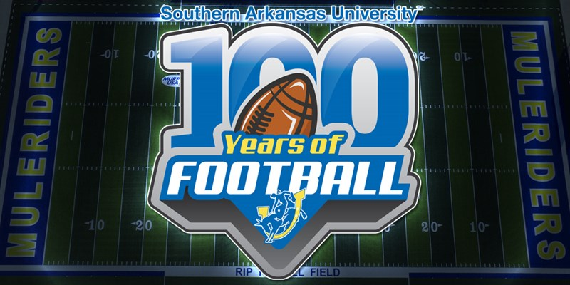 Sau Football Schedule Announced 100th Season To Kick Off August 31
